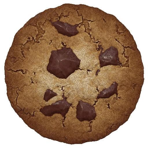 cookie là gì