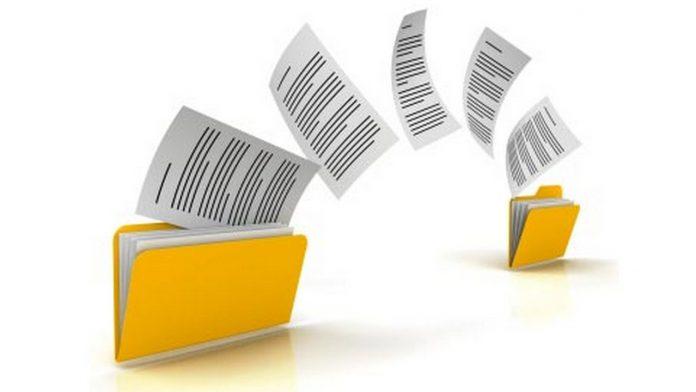 hướng dẫn copy folder remote tới local