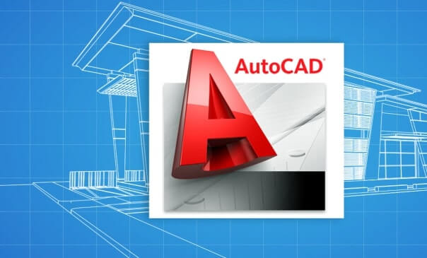 download autocad full crack