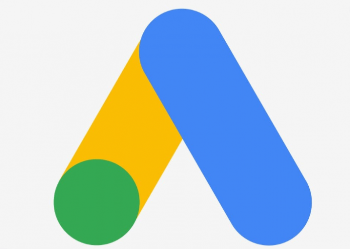 hướng dẫn google adword