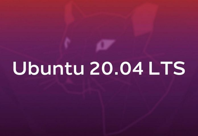 hướng dẫn kiểm tra phiên bản os ubuntu