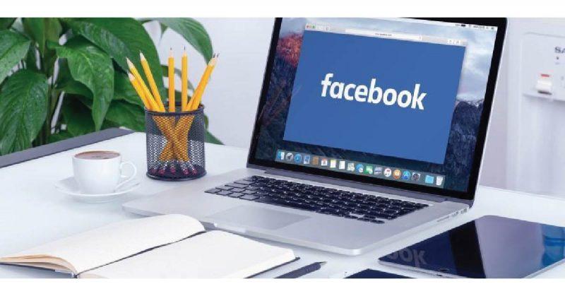thiết kế hình ảnh facebook
