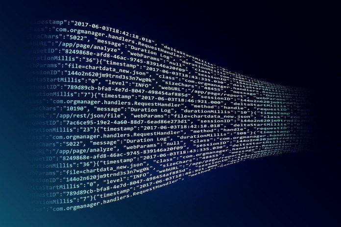 hack user data