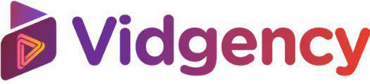 Vidgency review